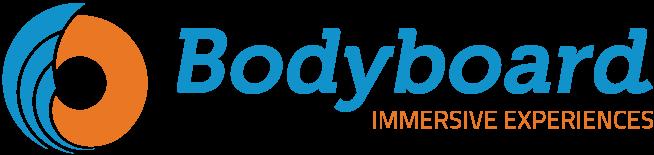 bodyboard logo